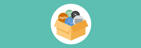 paid-member-subscriptions-addons-bundle