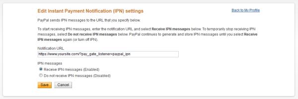 pms_paypal_ipn_settings