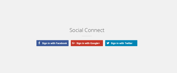 social_connect