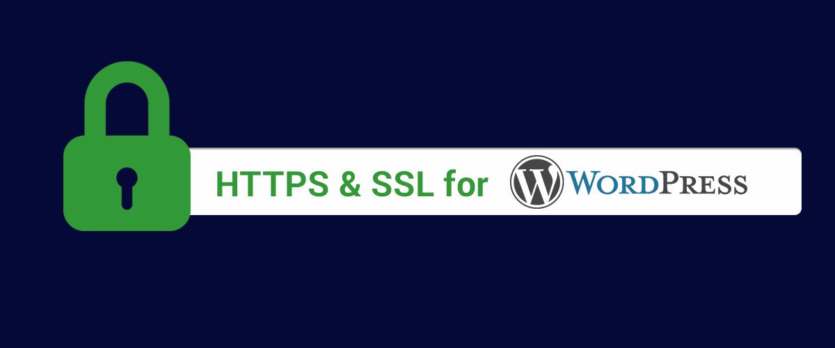 Wordpress Ssl Https Explained Cozmoslabs
