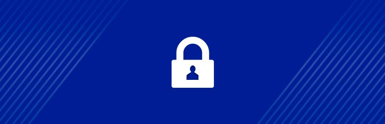 page-security-membership-772x250