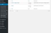 16. WordPress Creation Kit - Swift Templates