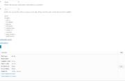 6. WordPress Creation Kit - Post Type Creator Tool - Custom Post Type Creation