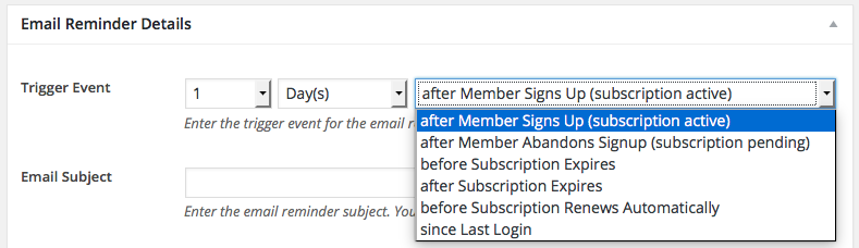 email-reminders-trigger_event