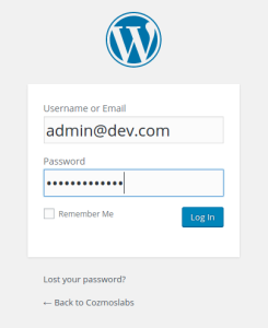 login_with_email