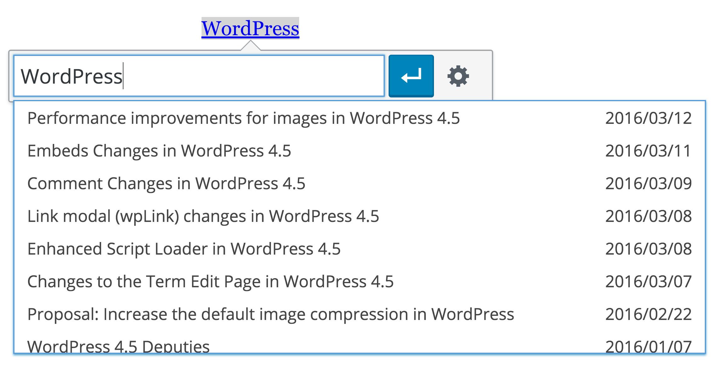 wordpress-inline-link-toolbar