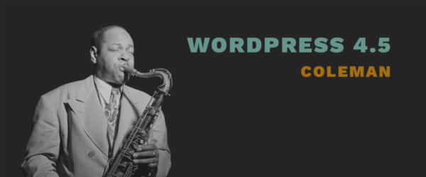 wordpress_4_5