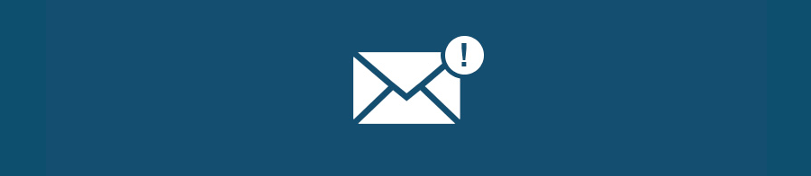 pms-addon-email-reminders