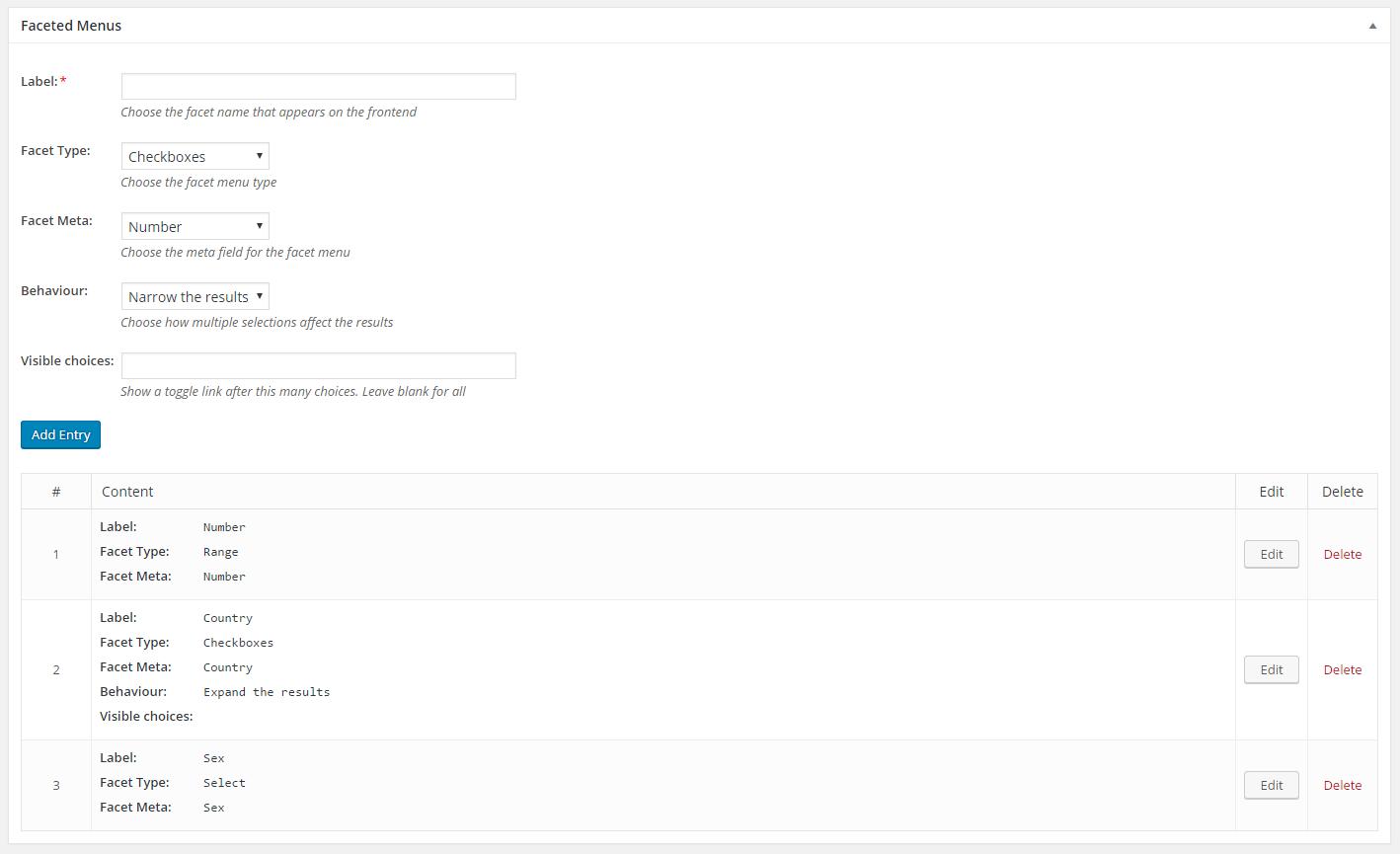 userlisting2