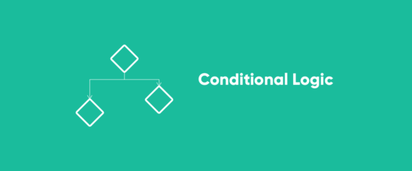 conditional-logic-banner