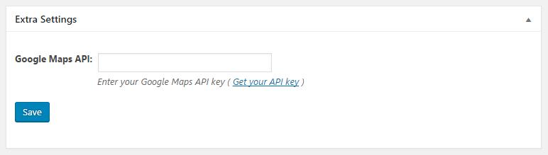 wordpress-creation-kit-custom-fields-creator-meta-box-fields-map-field-extra-settings