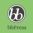 pb_addon_small_bbpress