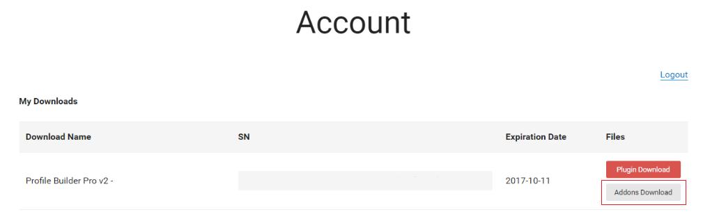 user_account_screenshot