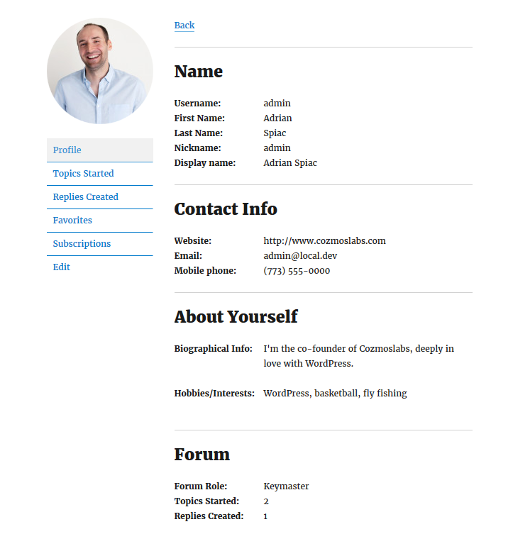 bbpress-addon-user-profile-view