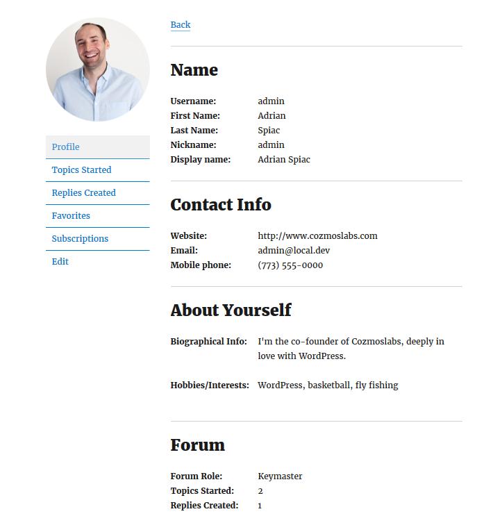 bbpress-addon-user-profile-view