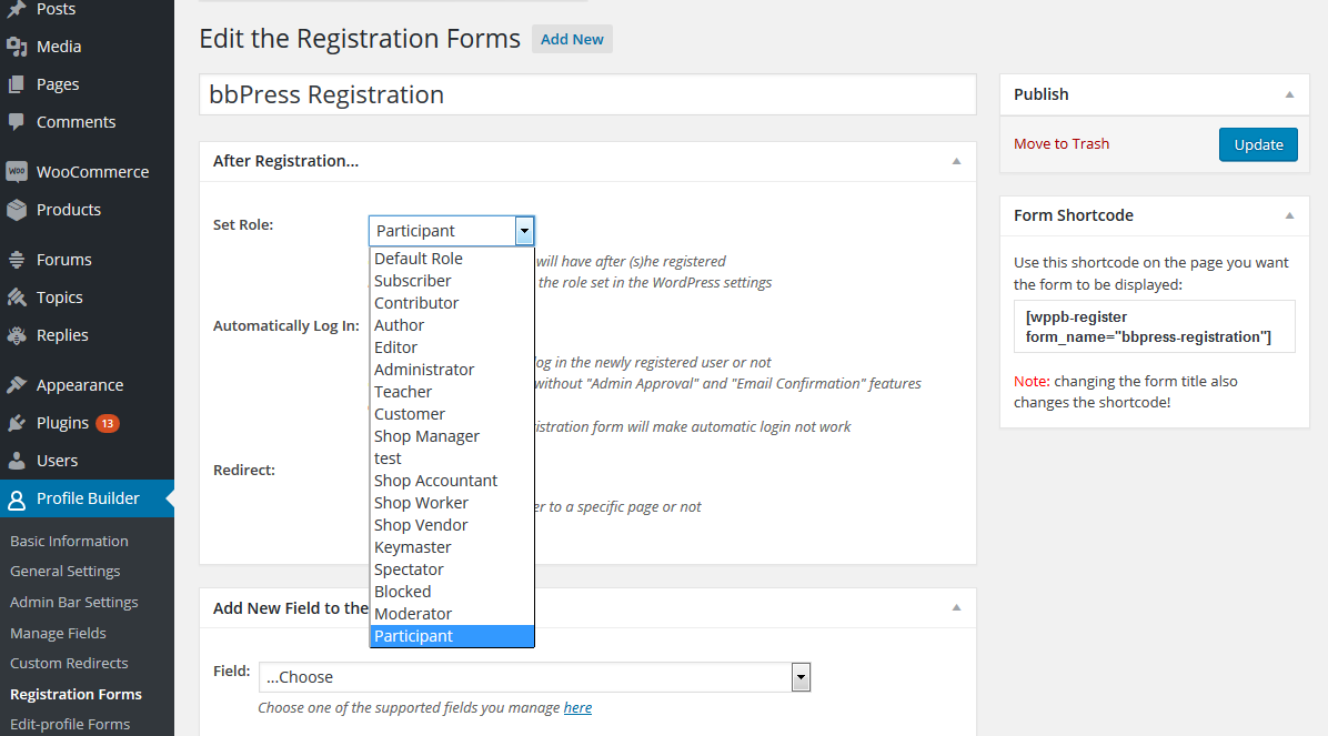 pb_bbpress_registration