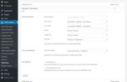 Profile Builder - MailChimp - Group Associations