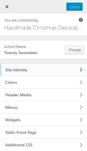 wordpress-customizer-panel-look