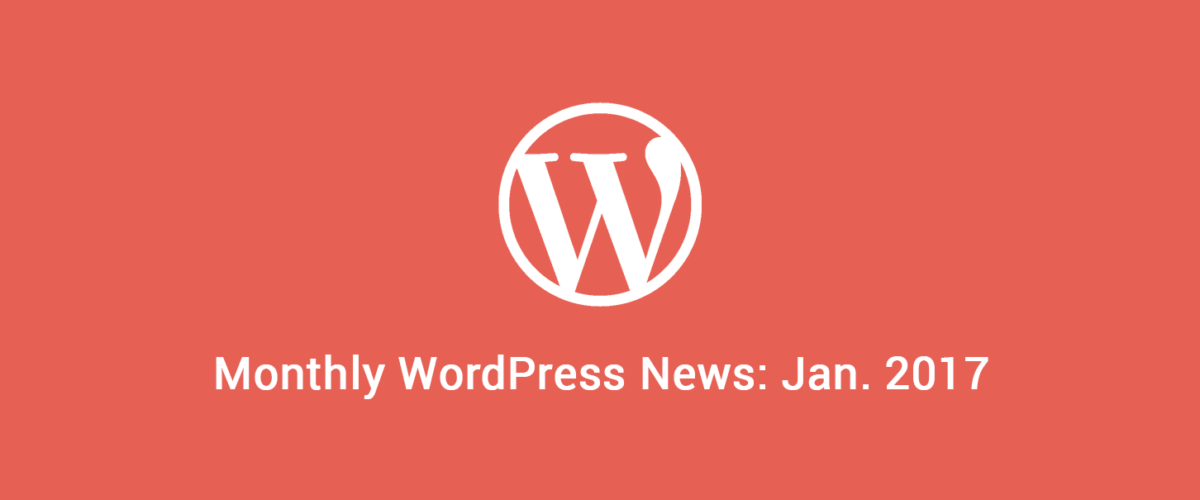 roundup wordpress ecosystem january2