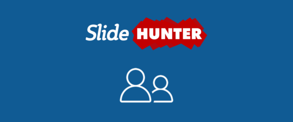From blog to WordPress Membership Site with SlideHunter