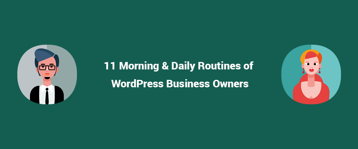 wordpress-business-owners