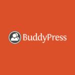 Profile Builder Pro - BuddyPress - Thumbnail