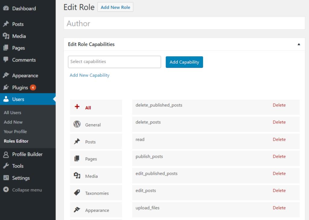pb_roles_editor_edit_capabilities