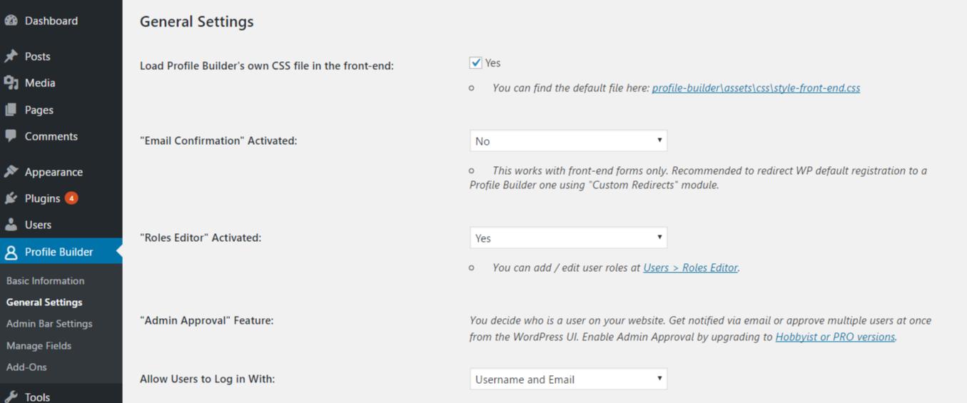 pb_roles_editor_general_settings2