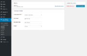 Paid Member Subscriptions Pro - Multiple Subscriptions Per User - Edit Subscription Plan