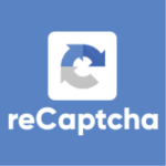 Paid Member Subscriptions - reCAPTCHA - Thumbnail