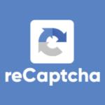 Paid Member Subscriptions - reCAPTCHA - Thumbnail