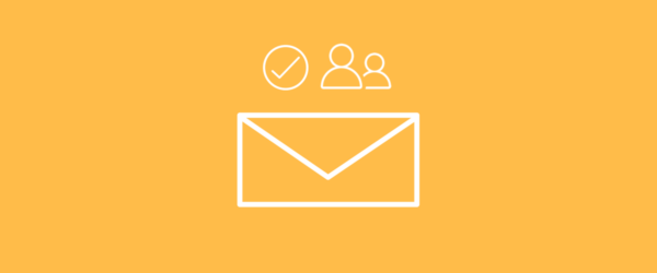 Approve User from Admin Email in WordPress