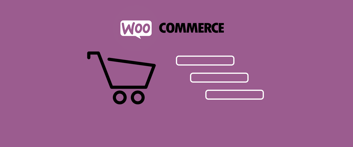 Add Conditional Logic Fields to WooCommerce Checkout Page