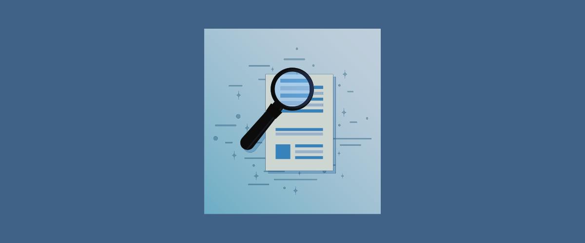 Create Dynamic WordPress Tables for Membership sites