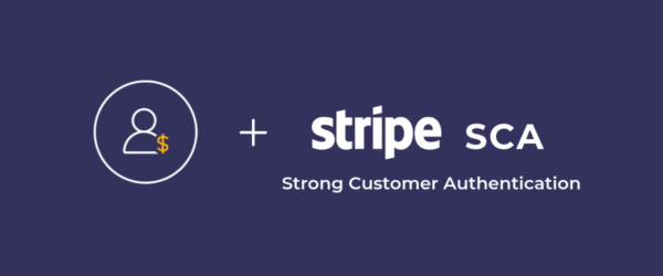 Stripe SCA support in Paid Member Subscriptions