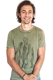 Alexandru Besliu