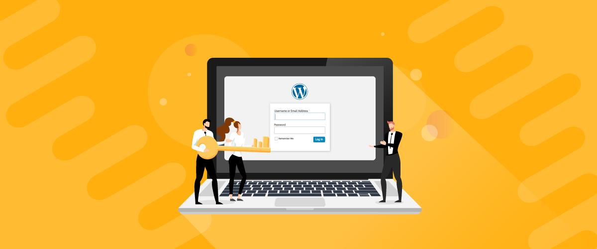 customize wordpress emails