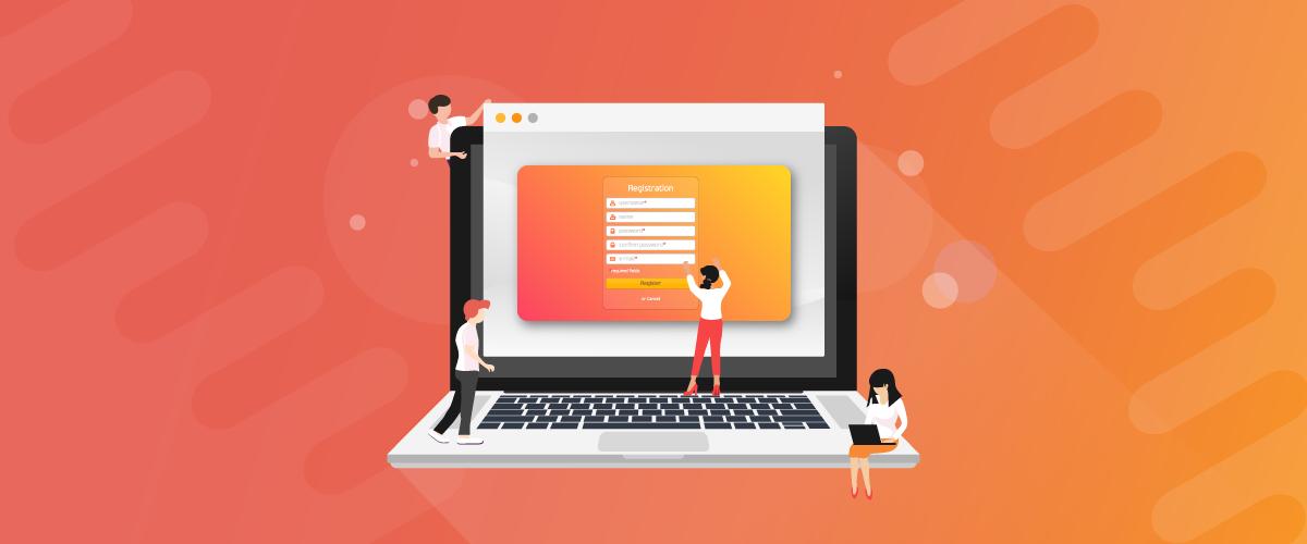 WordPress Form Builder_Cozmoslabs