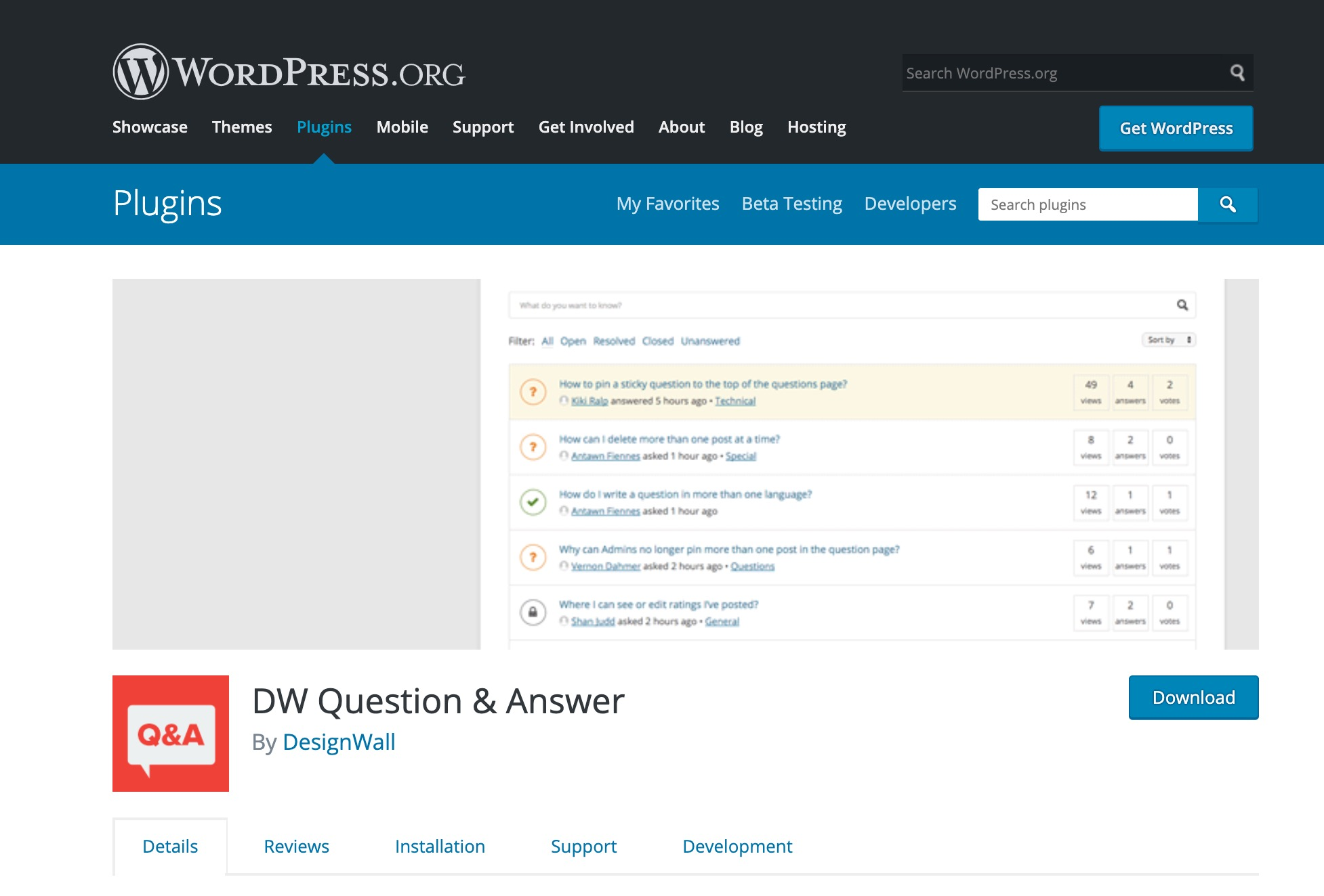 A Guide To Wordpress Forum Plugins  U0026 How To Manage Them