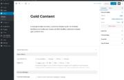 Restrict Content using WordPress Membership Plugin