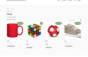 WooCommerce Member Discounts Paid Member Subscriptions plugin