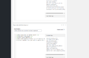 WordPress Admin Email customize with WordPress User Profile plugin