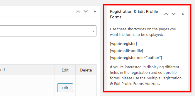 Adding a multi-step form to WordPress