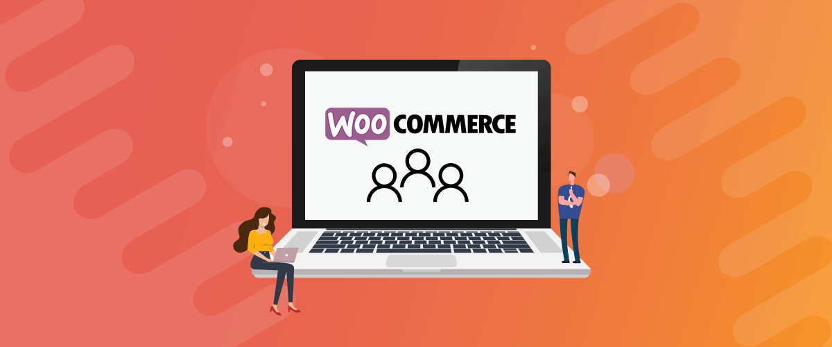 WooCommerce User Roles Guide