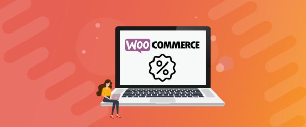 WooCommerce Role Based Pricing Tutorial