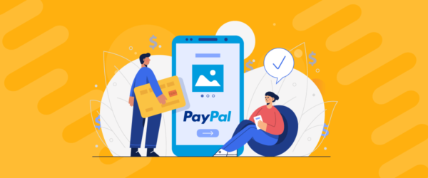 WordPress PayPal Plugin with Form