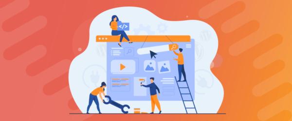 Best WordPress User Role Plugins