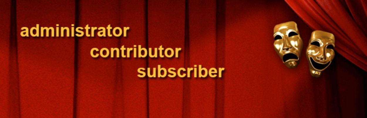 WordPress user role editor plugin