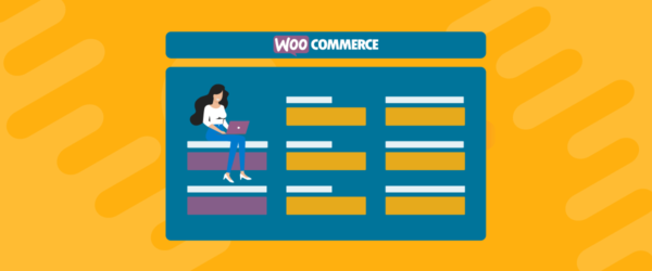 WooCommerce Register Page Customize with Custom Fields