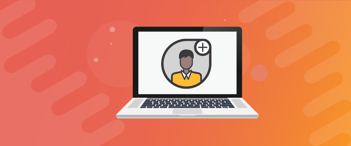 WordPress User Avatar - Custom Profile Picture Tutorial